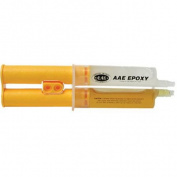 AAE Two-Part Epoxy