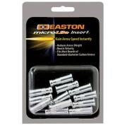 Easton MicroLite H Precision Alloy Insert
