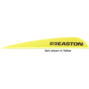 Easton Technical Products Diamond Vanes 380, Hot Pink