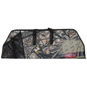 Easton Genesis 4014 Bow Case, Lost, Fitted