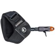 Cobra Bravo Release Jr. Loop Lock, OC