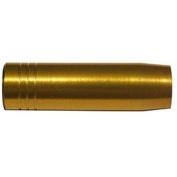 Gold Tip Ballistic Collar -.204-XS 13gm Arrows, 1-Dozen