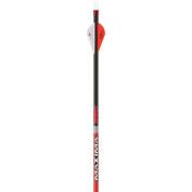Maxima Red 250 Arrow