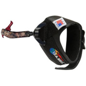 Tru Ball Archery Fang GS Release Buckle, Lost, Large