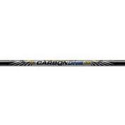 Easton Carbon 1 Shafts, 12-Pack