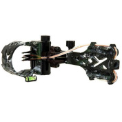 Archer Xtreme Primal XD Bow Sight XD51G