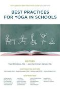 Best Practices for Yoga in Schools