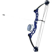 SA Sports Gator Bowfishing Kit