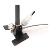 Sun Optics Desiccant Kit For High Pressure Hand Pump