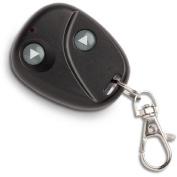 MarCum Camera Panner Key Fob