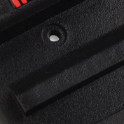 Rapala Magnetic Tool Holder, 1 Place