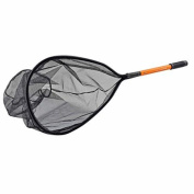 South Bend 36cm x 48cm Telescopic Landing Net