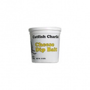 CHEESE CATFISH DIP BAIT Multi-Coloured
