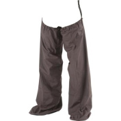 Hodgman Gamewade Packable Hip Wader