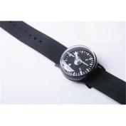Cammenga J582 Phosphorescent Military Wrist Compass