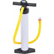 Blue Wave Sports High-Pressure Stand-Up Paddleboard Hand Pump