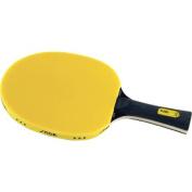 Stiga Pure Colour Advance Racket, Yellow