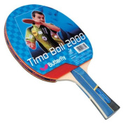 Butterfly Timo Boll 2000 Racket