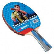 Butterfly Timo Boll 1000 Racket