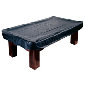 Jack Daniel's Lifestyle Products Leatherette Pool Table Cover