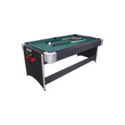 Fat Cat Pockey 2 in 1 1.8m Game Table