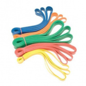 Body Loop Band 60cm Medium - Blue