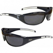 MLB San Diego Padres Wrap Sunglasses
