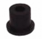 UView 98037360 Rad Neck Rubber Stopper
