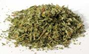 Azure Green H16DAMLC Damiana Leaf cut 30ml