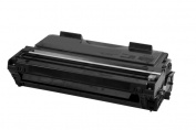 IPW 845-400-IPW for Brother Hl1240 TN430 TN460 Opc Unit Toner