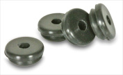 Camco 43614 Magic Chef Stove Grommet