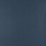 Designer Fabrics G938 140cm . Wide Dark Blue Vinyl Fabric