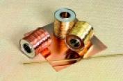 Arcor Soft Copper Wire - 14 Da. x 24m - 0.5kg. Spool