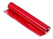 St Louis Crafts Multi-Purpose Aluminium Foil Roll - 30cm x 7.6m - 38 Ga Redtone