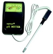Rapitest Soil Ph Metre