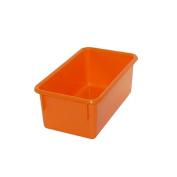 Stowaway Orange