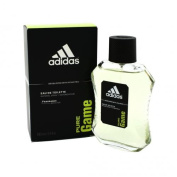 Adidas Pure Game for Men 100ml