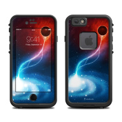 DecalGirl LFI6-BLACKHOLE Lifeproof Fre iPhone 6 Skin - Black Hole