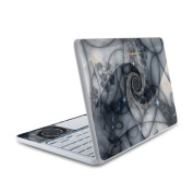 DecalGirl HC11-BIDEA HP Chromebook 11 Skin - Birth of an Idea