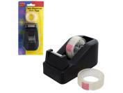 Bulk Buys HC211-36 Tape Dispenser With Tape Set