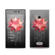 DecalGirl NL28-ALPHA Nokia Lumia 928 Skin - WolframIAlpha