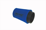 DuraBlue 8701 Air Filter Power CanAm DS650 2000-2007