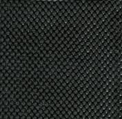 Kittrich 05F-127510-06 13cm . X 30cm . Black Grip Paper Liner