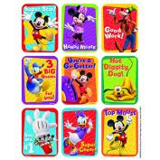 Eureka EU-650032 Mickey Mouse Clubhouse Motivational