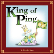 King of Ping