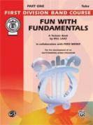 Alfred 00-FDL00090 Fun with Fundamentals
