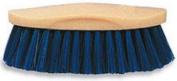 Decker Mfg 32 Blue Synthetic Grooming Brush