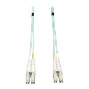 Tripp Lite N820-12M 12m Fibre Patch Cable