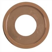 Blue Flame DFR.03 Flange Ring - Polish Copper