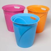 RGP 41759 Waste Basket With Handles Pack Of 36